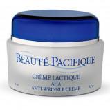Beauté Pacifique AHA creme - 50 ml.
