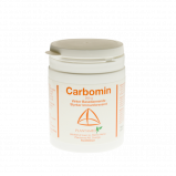 Carbomin 200 gram