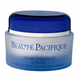 Beauté Pacifique Créme Paradoxe - 50 ml