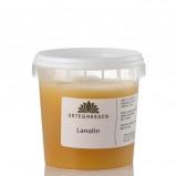 Lanolin vandfri - 100 gr