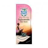Ansigtsmaske 7th Heaven - White Thai Mud - 17 gr