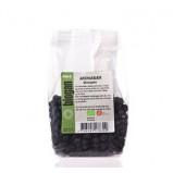 Aroniabær tørrede fra Biogan Økologiske - 100 gram