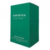 Moringa økologisk te Supertea - 20 breve