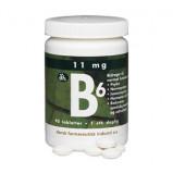 B6 Depottabletter - 90 tabletter