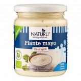 Plantemayonnaise fra Naturli Økologisk - 250 gram