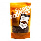 Kakaonibs Økologiske Super Foodies - 100 gram