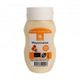 Mayonnaise Økologisk fra Urtekram - 300 ml.