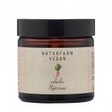 Naturfarm Natcreme Rabarber (60 ml)