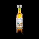 Jordnøddeolie Økologisk - 250 ml