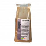 Biogan Kanelpulver 100% Ceylon Ø - 500 g.