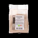 Kardemomme Økologisk fra Biogan - 50 gram