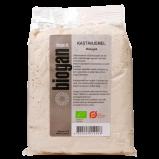 Kastanjemel Økologisk - 400 gram