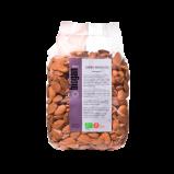 Mandler Økologiske - 1 kilo