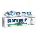 BioRepair Dental Total - Tandpasta 75 ml.