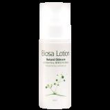 Biosa Lotion til ansigtet - 150 ml.