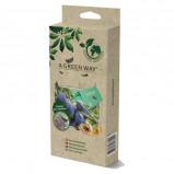 Blommeviklerfælde Green Protect - 2 stk.