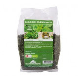 Brændenælde Økologisk fra Natur Drogeriet - 40 gr