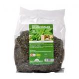 Brændenælde Økologisk - 150 gram