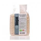 Byggryn knækkede økologiske Biogan - 750 gram