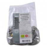 Græskarkerner Luksus fra Biogan Økologiske - 400 g