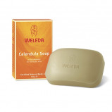 Weleda Calendula Håndsæbe - 100 gram
