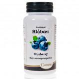 Blåbær med lutein - 60 tabletter