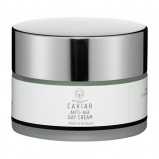 Caviar AA Day Cream - 50 ml.