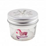 Shampoobar Opbevaringskrukke (1 stk)