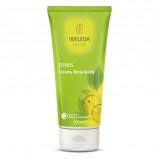 Weleda Citrus Bodywash - 200 ml.