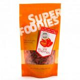 Gojibær Økologiske Super Foodies - 100 gram