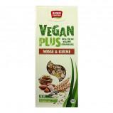 Mysli med nødder og kerner Økologisk - 375 gram