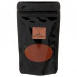 Røget Paprika Hot refill Mill & Mortar - 100 gram