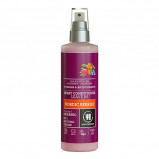 Nordic Berries Balsam Spray Urtekram - 250 ml.