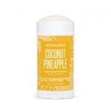 Deodorant stick Coco Pineapple Schmidt´s - 75 gram