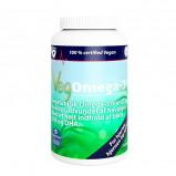 Biosym Veg Omega-3 (120 kap)