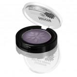 Lavera Mineral eyeshadow Diamond Violet 07 - 2 gr