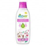 Ecover Skyllemiddel - 1 liter