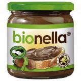 Bionella Chokocreme Øko Rapunzel - 400 gram
