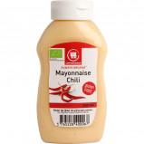 Mayonnaise med chili Økologisk Urtekram - 250 ml