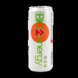 Pure Bio Energy energidrik økologisk - 250 ml.