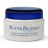 Håndcreme i krukke Beauté Pacifique - 100 ml