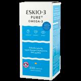 Eskio 3 - 250 kapsler