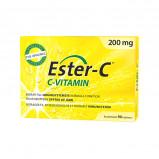Ester C 200 mg - 90 tabletter