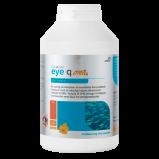 Eye Q Chews fiskeolie tyggekapsler - 360 kapsler