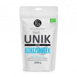 Kokosmælk tørret Økologisk - 200 gram