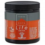 Life drink komplex Terra Nova - 227 gram