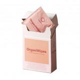 Organicup Wipes - 10 stk.