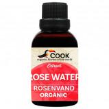 Cook Rosenvand Ø (50 ml)