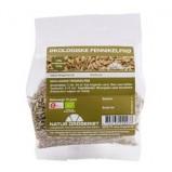 Fennikel hele frø Økologiske - 75 gram