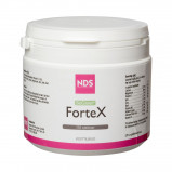 NDS ForteX - 250 tabletter